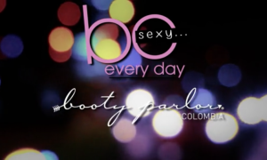 Be Sexy Every Day